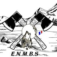 Association - Esprit Nature Militaire Bushcraft Sécuritaire
