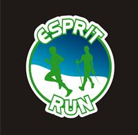 Association ESPRIT RUN