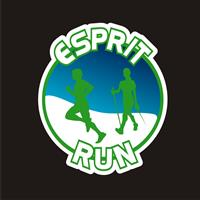 Association - ESPRIT RUN