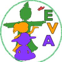 Association - Esprit Vert Animation