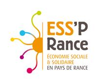 Association ESS'PRance