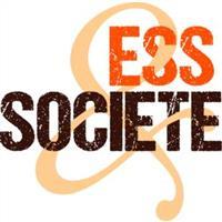 Association - ESS et Société