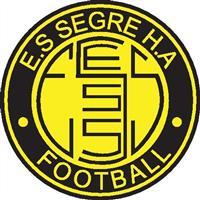 Association - ESS SEGRE FOOT-BALL