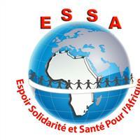 Association - ESSA