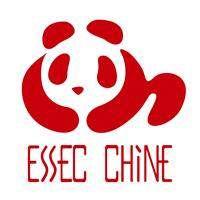 Association - ESSEC CHINE