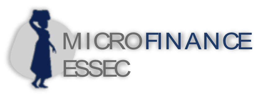 Association - ESSEC MICROFINANCE