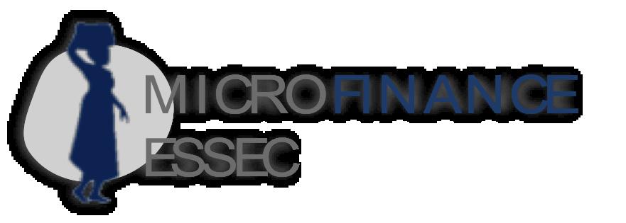 Association - ESSEC MICROFINANCE