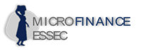 Association ESSEC MICROFINANCE