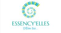 Association - ESSENCY'ELLES d'ÊTRE SOI