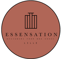 Association Essensation