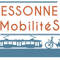 Association - Essonne MobilitéS
