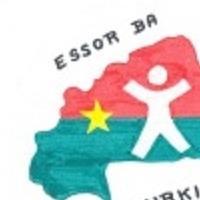 Association - ESSOR BA BURKINA