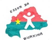 Association ESSOR BA BURKINA