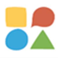 Association - ESSOR Langues et partages culturels