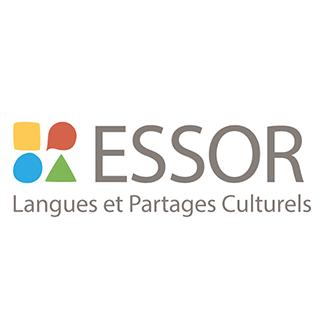 Association - ESSOR Langues & Partages culturels