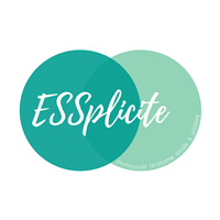 Association Essplicite