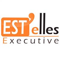 Association - EST'elles Executive