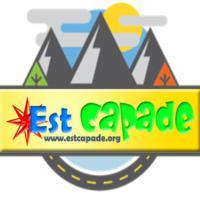 Association - ESTCAPADE