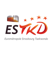 Association ESTKD STRASBOURG