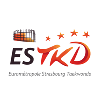Association - ESTKD STRASBOURG