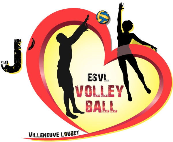Association - ESVL Volley Ball