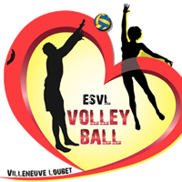 Association - ESVL Volley Ball