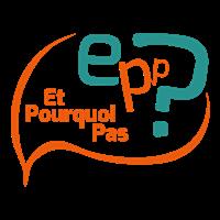 Association - Et Pourquoi Pas?