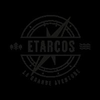 Association - ETARCOS