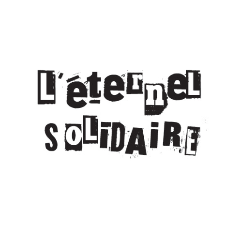Association - Eternel Solidaire - Association D2L