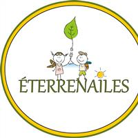Association - Eterrenailes