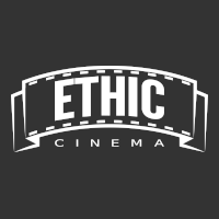 Association - ETHIC CINEMA