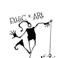 Association - Ethic*art