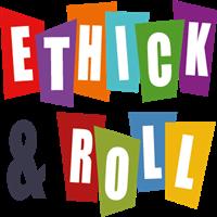 Association - Ethick'n'roll, éthique de l'échange