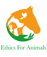 Association Ethics For Animals