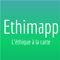 Association - Ethimapp