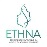 Association - ETHNA