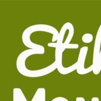 Association - ETIKA MONDO