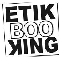 Association - Etikbooking