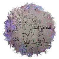 Association Etoil'Animal