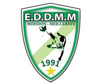 Association Etoile du Don Moisdon Meilleraye