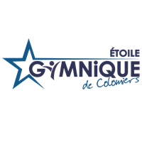 Association Etoile Gymnique de Colomiers