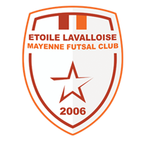 Association - Etoile Lavalloise Futsal Club