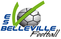 Association Etoile Sportive Belleville Football