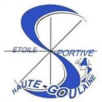 Association - Etoile Sportive de Haute Goulaine - Football