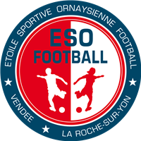 Association Etoile sportive ornaysienne football