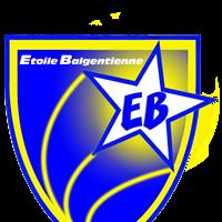 Association - Etoile Balgencienne GRS