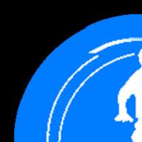 Association - Etoile de Milly Handball