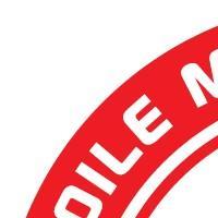Association - Etoile Mouzillonnaise Football