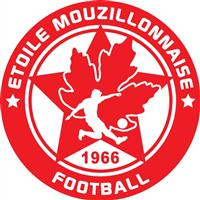 Association - Etoile Mouzillonnaise Football