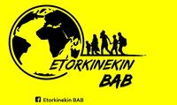 Association ETORKINEKIN BAB